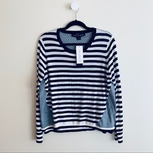French Connection Tuscan sweater Size L